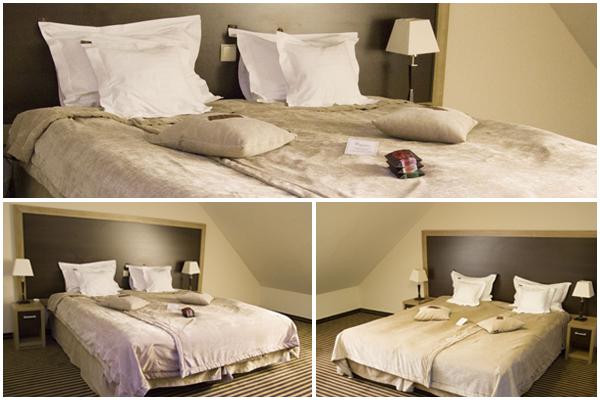 Two-room Studio Comfort